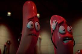 download sausage party movie 2016